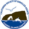 Channel Islands Chapter of the California Society of Enrolled Agents
