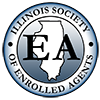 Illinois Society of Enrolled Agents