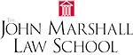 John Marshall Law School tax