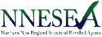 Northern New England Society of Enrolled Agents