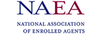 NAEA National Association of Enrolled Agents