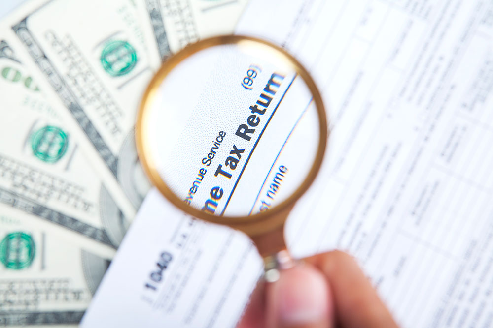 IRS OVDP Vs. Streamlined: What To Do?
